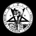 W.T.C. Productions image