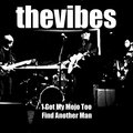 TheVibes (Liverpool) image