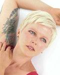 Heidi Howe image