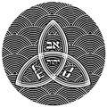 Shekhinah image