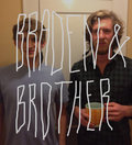 Braden & Brother image