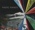 Plastic Planets image