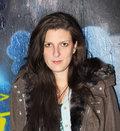 Rebecca Brandt image