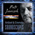 Piotr Janeczek (Ashaneen) image