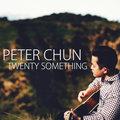 Peter Chun image
