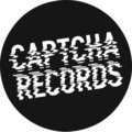 Captcha Records image