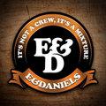 E&Daniels image