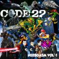 Code22 image