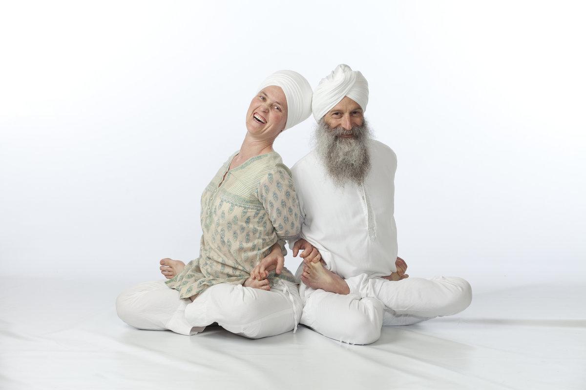 meditation for prosperity har haray haree wahe guru pdf