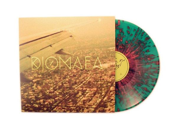 Still Vinyl