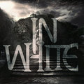 In White image
