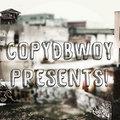 Copydbwoy Presents image