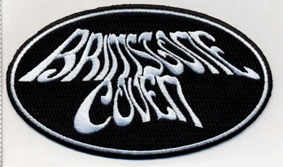 Brimstone Coven (logo)