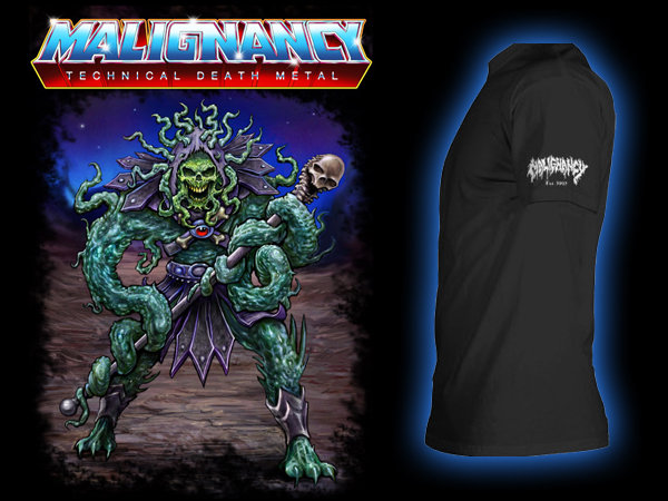 Malignancy Skeletor(oid) Tapestry 0005324664_10