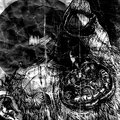 Hogslayer image