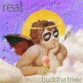 Buddha Trixie image