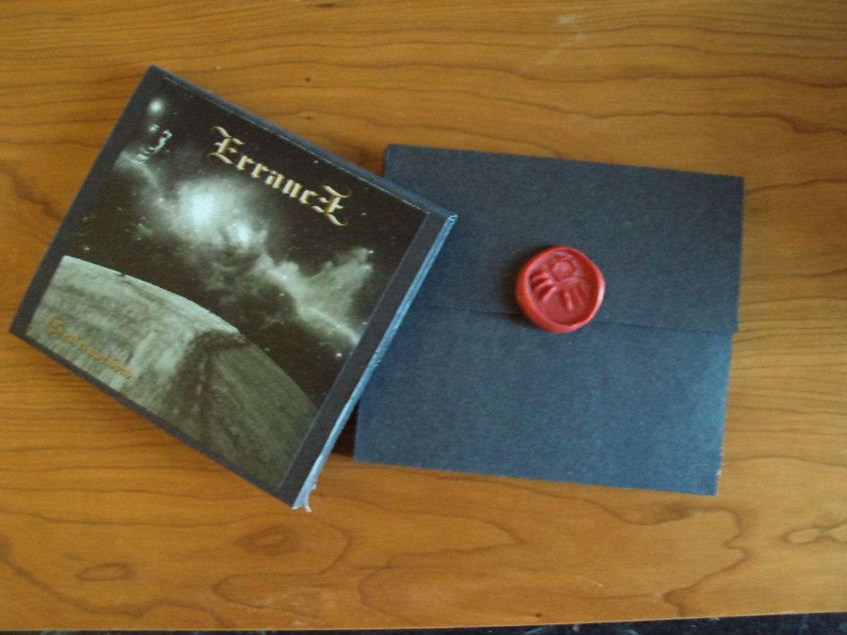 L'aventure du vinyle 0005544229_10