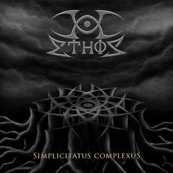 Simplicitatus Complexus cover art