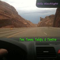 Tea, Tunes, Tulips & Tantra cover art