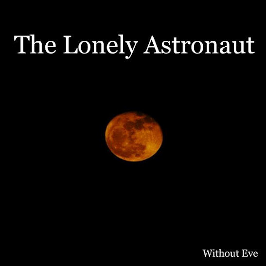the lonely by tom astronaut - photo #25