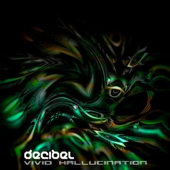 Vivid Hallucination cover art