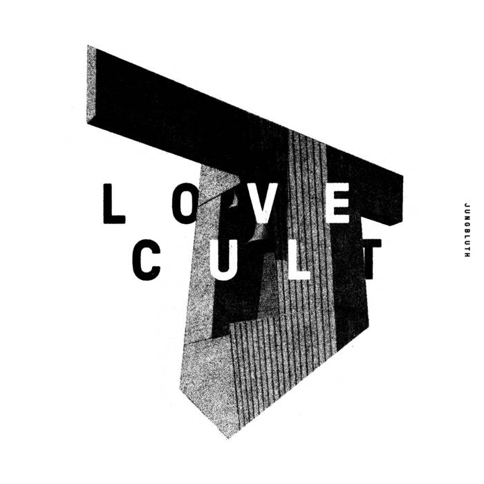 Lovecult cover art