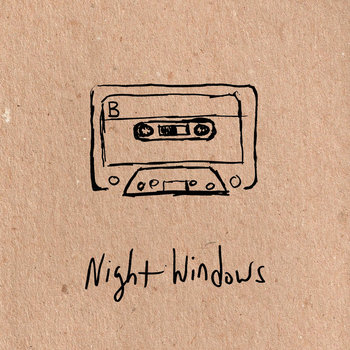 Musicassette/Magnetic Memory   WRR012 cover art