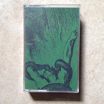 Gloriosa Venenum Serpentis cover art