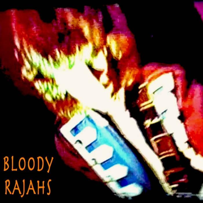 https://chrisbradford.bandcamp.com/album/bloody-rajahs