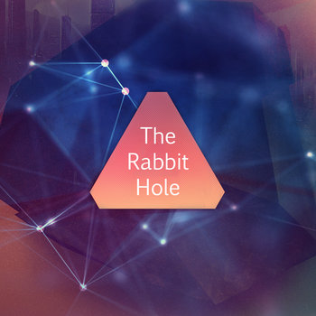 The Rabit Hole cover art