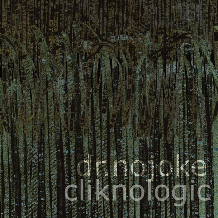 Dr.Nojoke cliknologic 1
