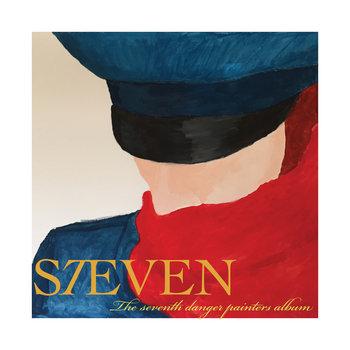 S7EVEN cover art