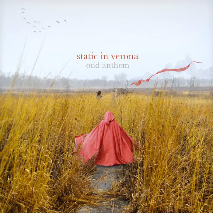 Static In Verona