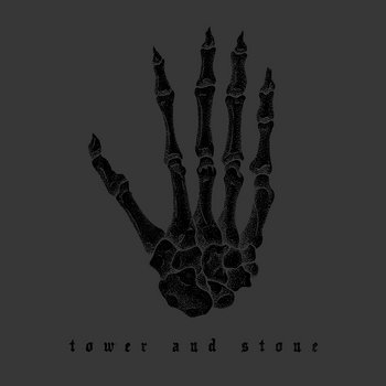 Tower and Stone cover art