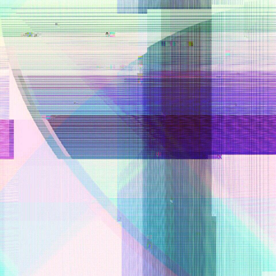 a0275865288_10.jpg