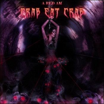 Crab Eat Crab cover art