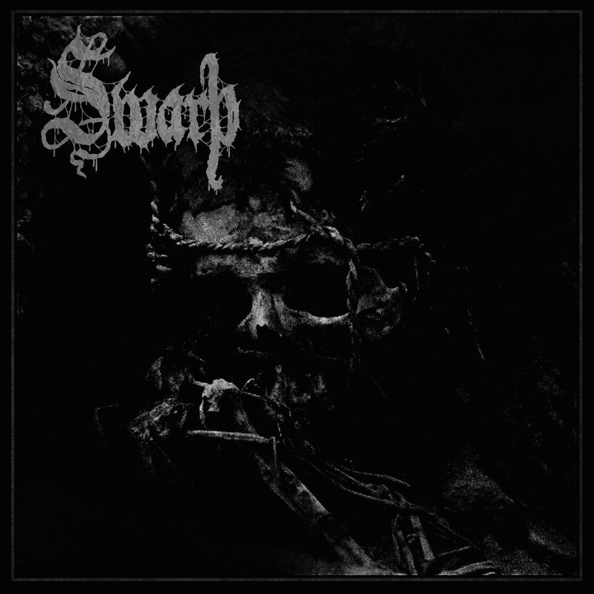 SWARÞ - Omines Pestilentiae