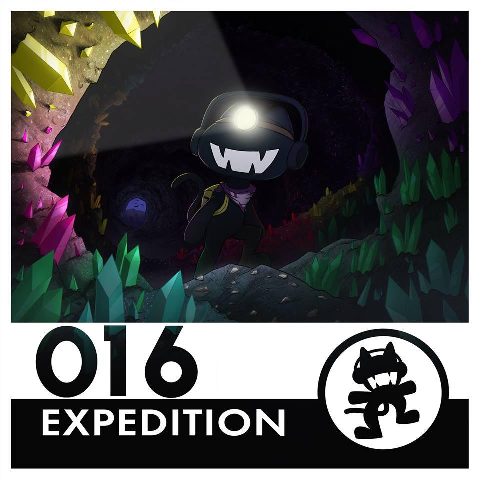 Apollo (Electro Mix) | Monstercat