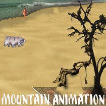 Lava Letter cover art