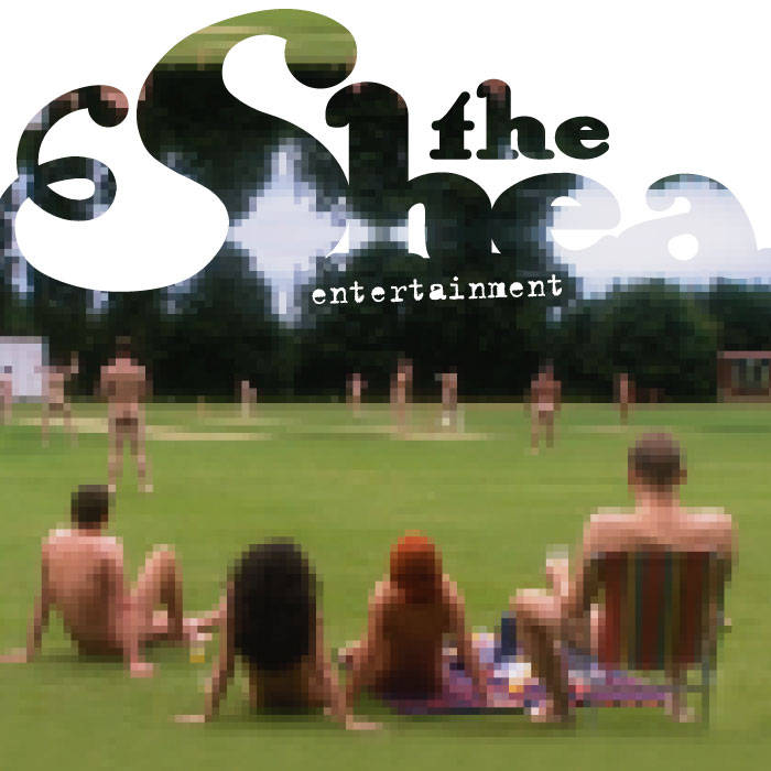 Entertainment cover art