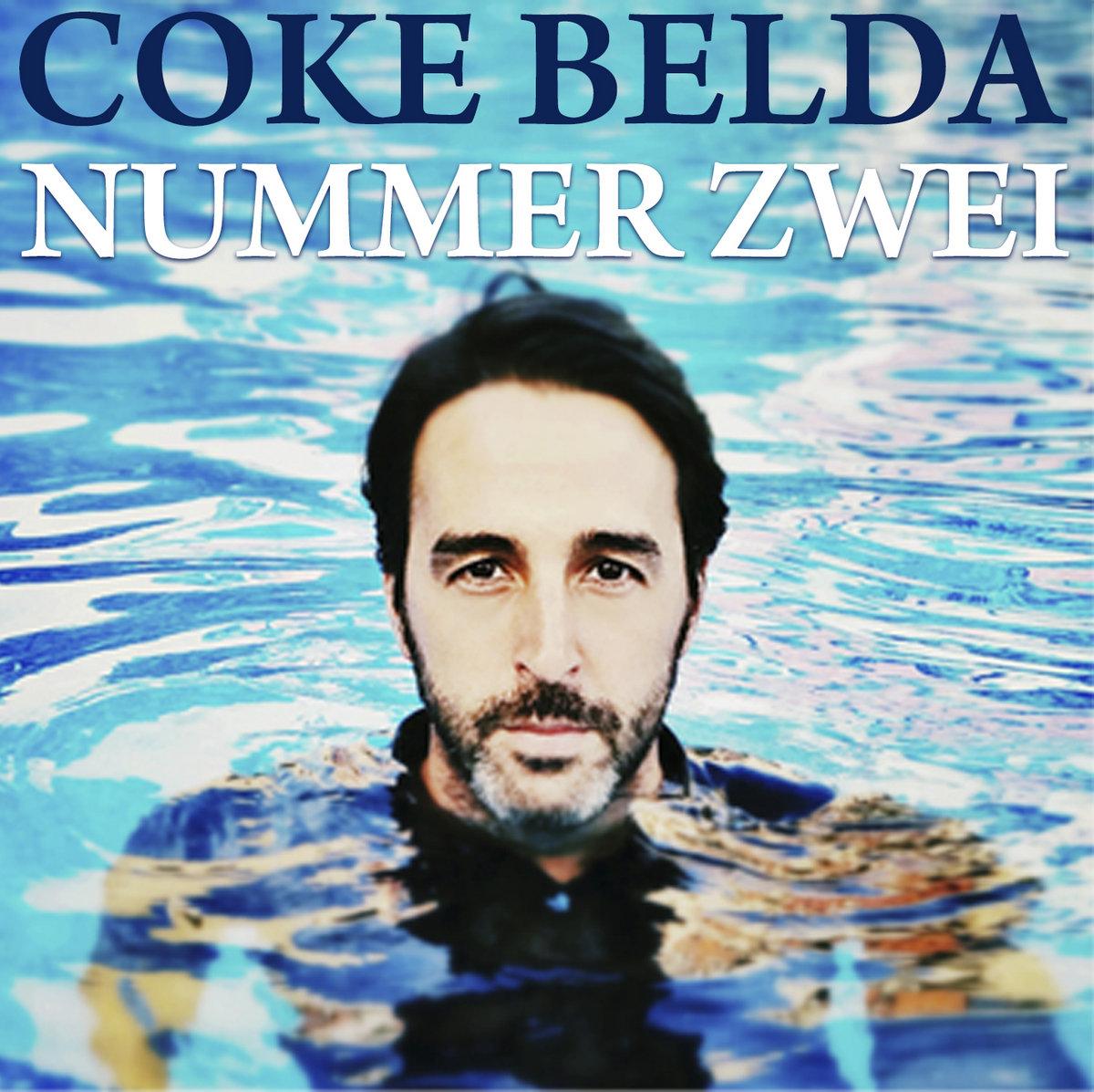 Coke Belda