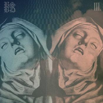 Euphoric Tape III cover art