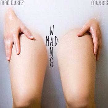 MadWang