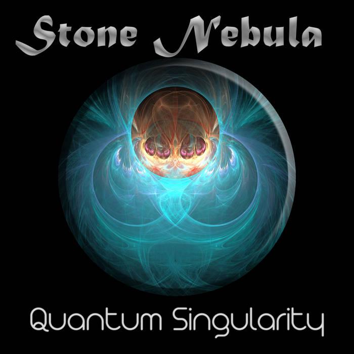 https://stonenebula.bandcamp.com/releases