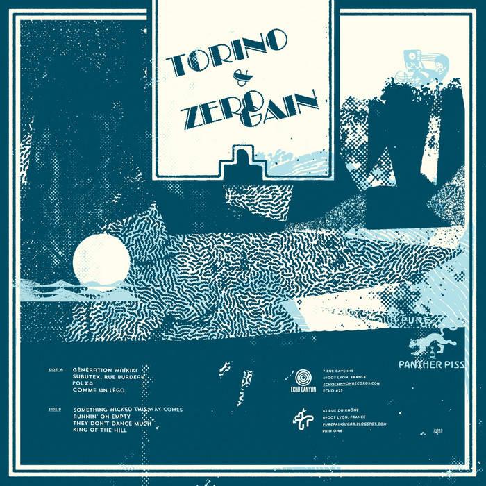 TORINO (punk rock/Lyon) A0386608769_16