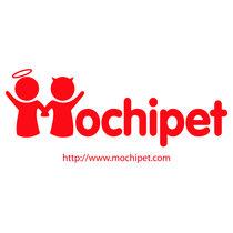 Mochipet CDR cover art