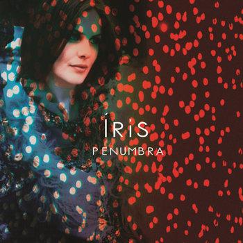 PENUMBRA cover art