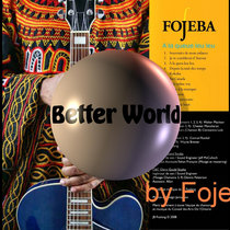 Better world v2 cover art