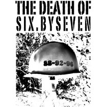 The Death Of Six By Seven cover art
