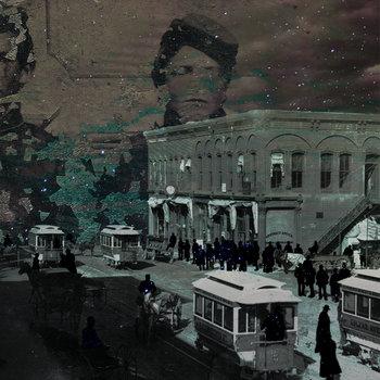 Quattuor Ante Meridiem cover art